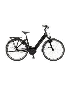 Green`s E-Citybike Ashford -