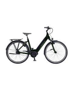 Green`s E-Citybike Margate -