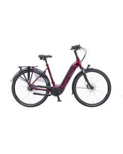Batavus E-Comfortbike Finez E-go Power RT Disc -