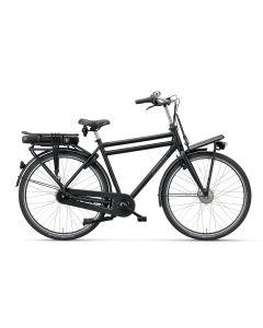 Batavus E-Lastenrad / E-Transportbike PACKD E-go -