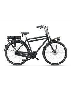 Batavus E-Lastenrad / E-Transportbike PACKD E-go Plus -